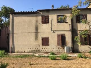 Foto - Rustico / Casale via Francesco Ferrucci 333, Ferrucci, Prato