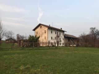 Foto - Terreno agricolo in Vendita a Feltre
