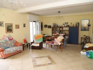 Foto - Trilocale via Podgora, Carrassi, Bari