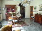 Appartamento Vendita Bergamo  8 - Monterosso, Valtesse, Conca Fiorita