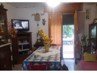 Foto - Appartamento via Giacomo Matteotti 28, Villa Verucchio, Verucchio