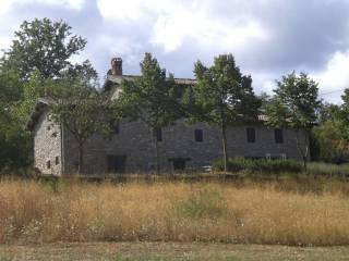 Foto - Villa, ottimo stato, 350 mq, Montecreto