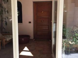Foto - Appartamento via di Vallelinda 10, Castelnuovo di Porto