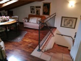 Foto - Villa Strada Borelle, Cognento, Modena