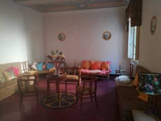 Foto - Appartamento buono stato, piano rialzato, Monteggiori, Camaiore