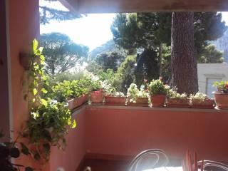 Foto - Appartamento via Padre Reginaldo Giuliani, Capri