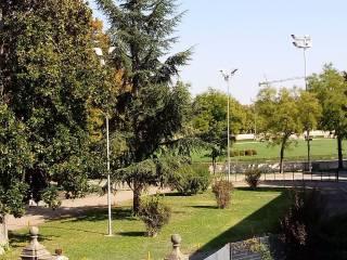 Foto - Trilocale ottimo stato, primo piano, Arcoveggio, Bologna