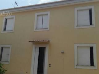 Foto - Villa, ottimo stato, 130 mq, Pomigliano d'Arco