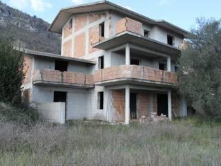 Foto - Villa unifamiliare via Piscinola, Spigno Saturnia