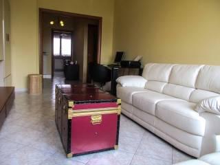 Foto - Appartamento via Giovanni Palatucci, Mirafiori Nord, Torino