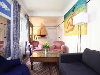 Foto - Appartamento ottimo stato, secondo piano, Sant'Ambrogio, Firenze