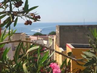 Foto - Quadrilocale Contrada Monte Nero, Linosa, Lampedusa e Linosa