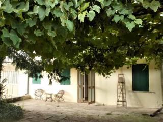Foto - Villetta a schiera via Centa 123A, Villorba