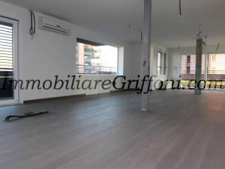 Foto - Appartamento via Giuseppe Massarenti 221, Masserenti, Santa Rita, Bologna