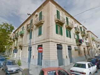 Foto - Bilocale via Reggio Calabria 16, La Farina, Messina
