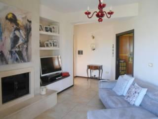 Foto - Villa via Roma, Avella