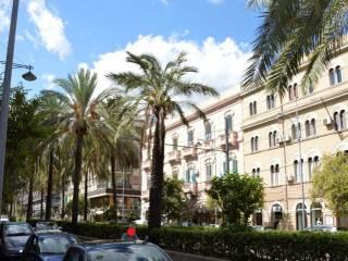Foto - Appartamento via Giordano Bruno 148, San Martino, Messina