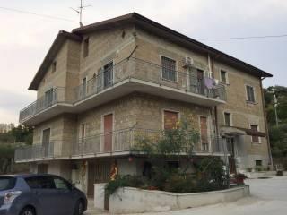 Foto - Palazzo / Stabile via Appia, Benevento