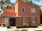 Villa Vendita Sorso
