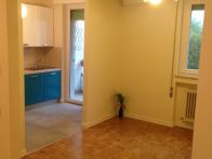 Foto - Appartamento viale Camisano, Vicenza