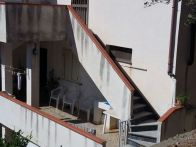 Villa Vendita Cetraro