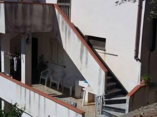 Foto - Villa Località Arvara, Arvara, Cetraro