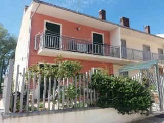 Foto - Villa via Giovanni XXIII, Venere, Pescina