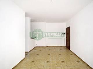 Foto - Trilocale primo piano, Melegnano