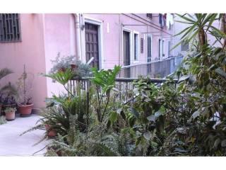 Foto - Trilocale via Francesco Crispi, 14, Centro Storico, Catania