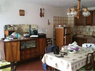Foto - Casa indipendente via Sandefendente, Groscavallo