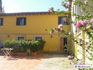 Foto - Rustico / Casale via San Marcellino, Europa, Firenze