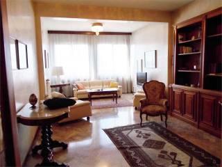 Foto - Appartamento via santa gonda, Ferrucci, Prato