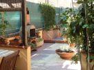 Appartamento Vendita Livorno  4 - Filzi, Stazione di Livorno
