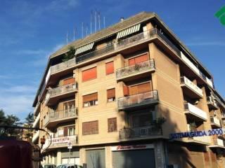 Foto - Bilocale Circonvallazione Cornelia, Aurelio, Roma