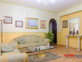 Foto - Quadrilocale ottimo stato, primo piano, Aci Sant'Antonio