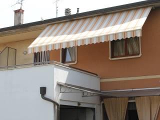 Foto - Appartamento viale Sant'Agostino 316, Sant'Agostino, Vicenza