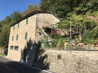 Foto - Casa indipendente via Tredoziese, Modigliana