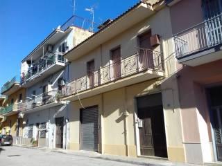 Foto - Palazzo / Stabile via Cucciarella 9, Maddaloni