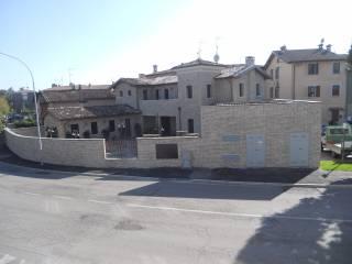 Foto - Bilocale via San Michele, Calvisano