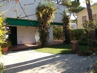 Foto - Villa via Giunone Lucina 20, Santa Severa, Santa Marinella