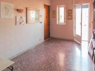 Foto - Quadrilocale via Carini, 10, Viale Vittorio Veneto, Catania