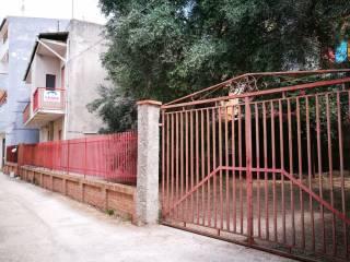 Foto - Casa indipendente via Affaccio, Palmi