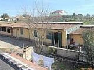 Foto - Casa indipendente all'asta viale Borea Strada 2 11, Palombara Sabina
