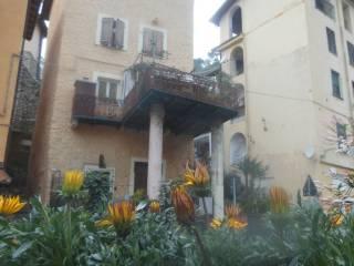 Foto - Casa indipendente via Roma, San Michele, Olivetta San Michele