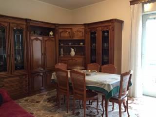 Foto - Appartamento via Piemonte, Acireale