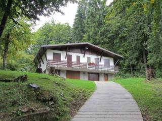 Foto - Villa via Monte Grappa, Serina