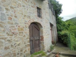 Foto - Rustico / Casale 150 mq, Vernasca