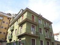 Foto - Bilocale ottimo stato, piano rialzato, Milano