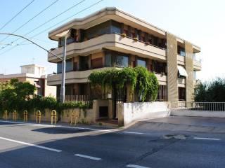Foto - Trilocale via La Vega, La Vega, Cagliari