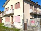 Palazzo / Stabile Vendita Aquileia